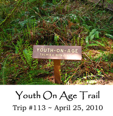 Trip 113 Youth on Age 04-25-10